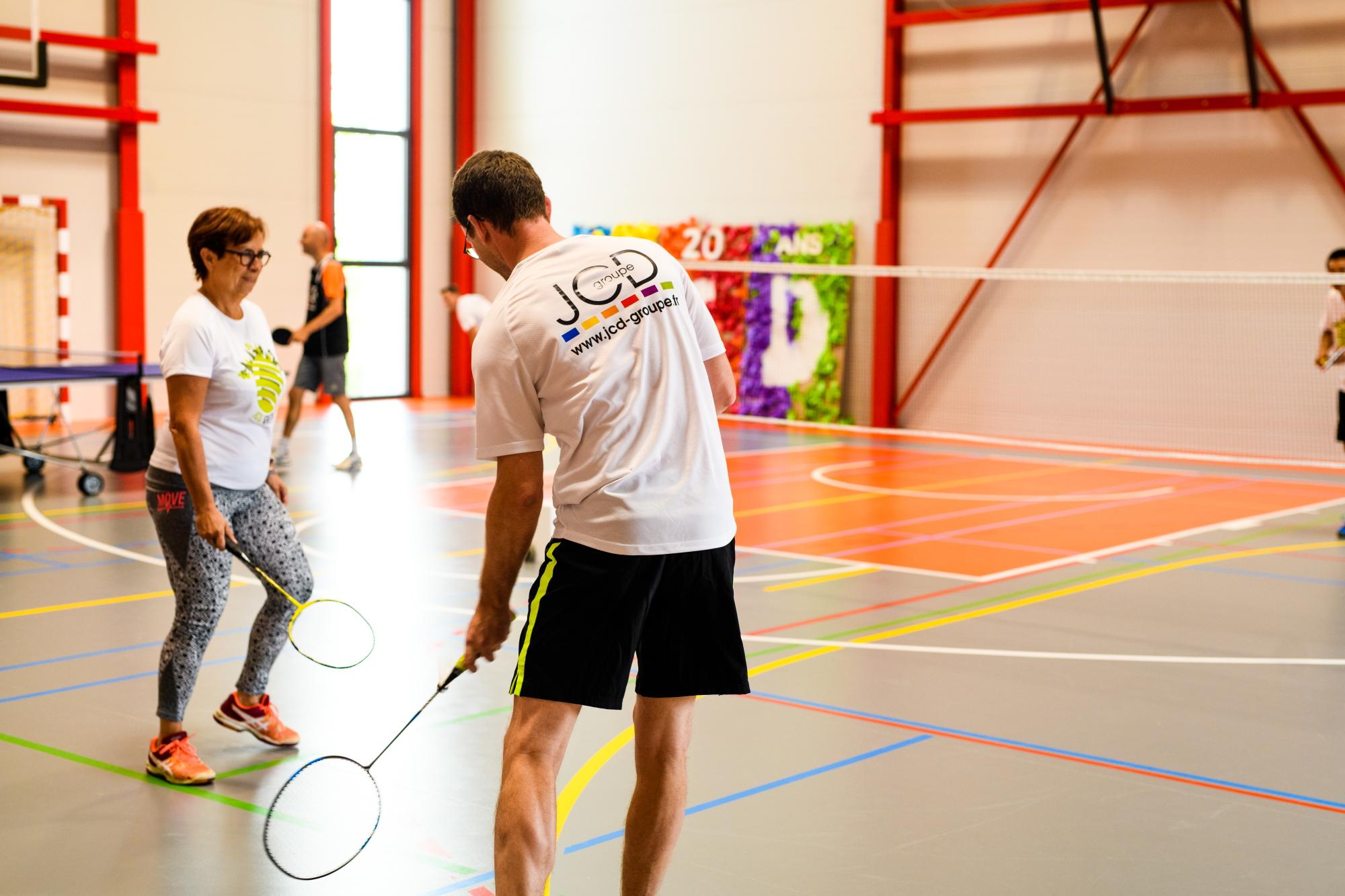 JCD-sport-badminton