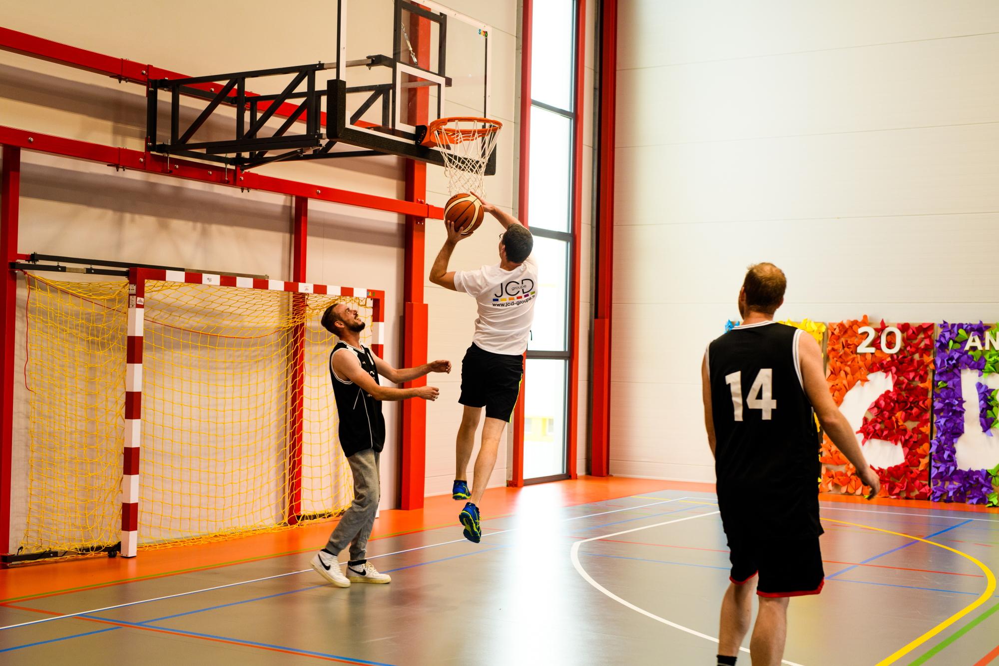 JCD-sport-basket-2