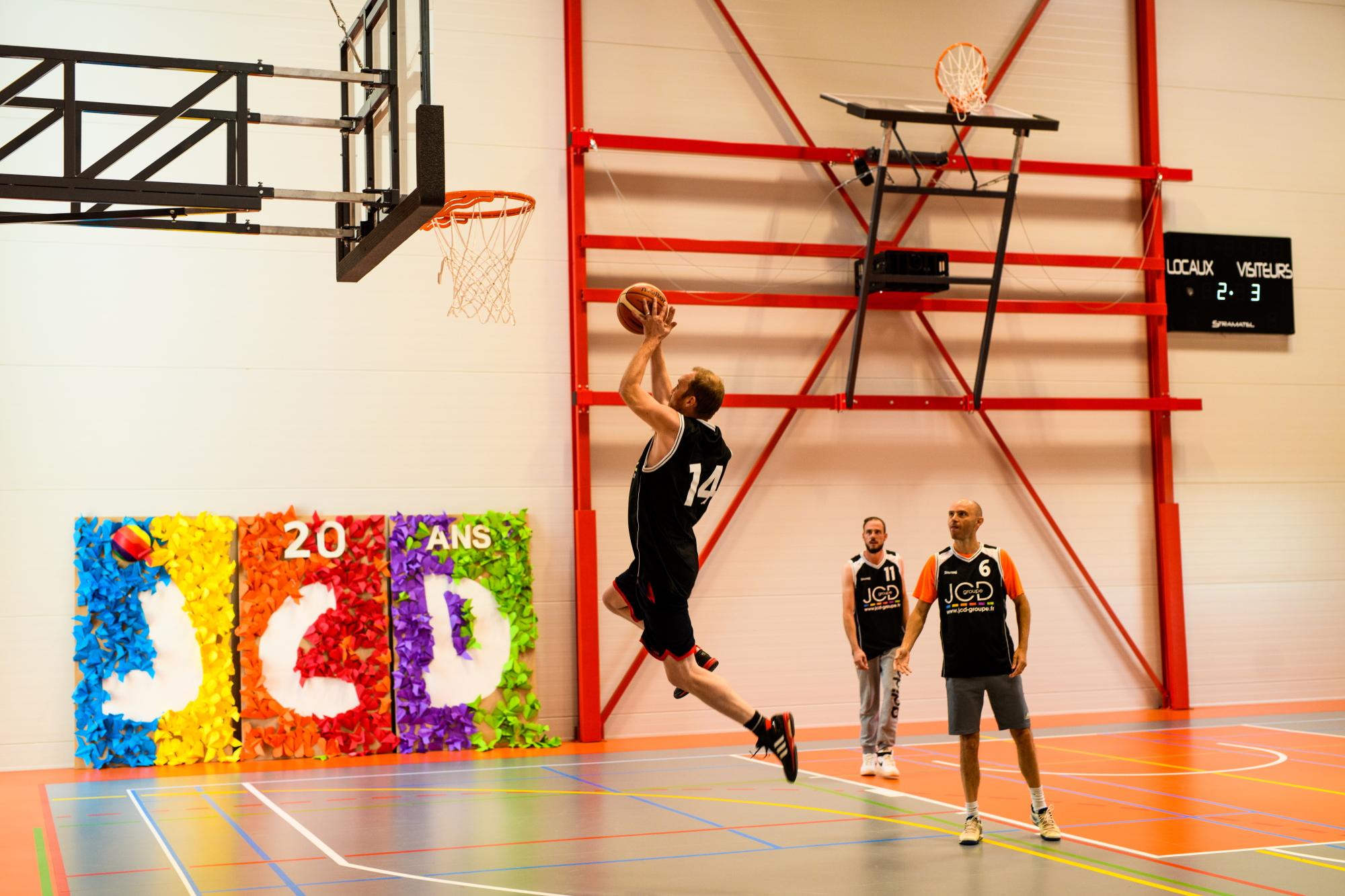 JCD-sport-basket