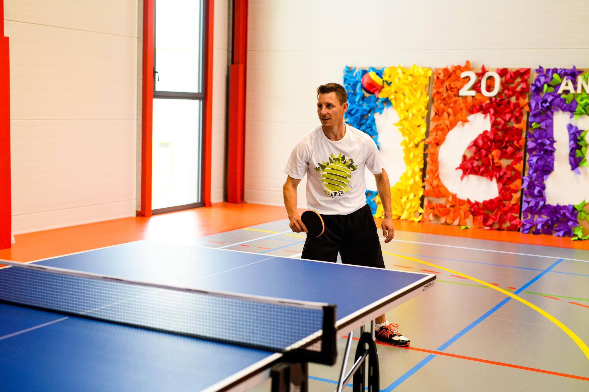 JCD-sport-ping-pong