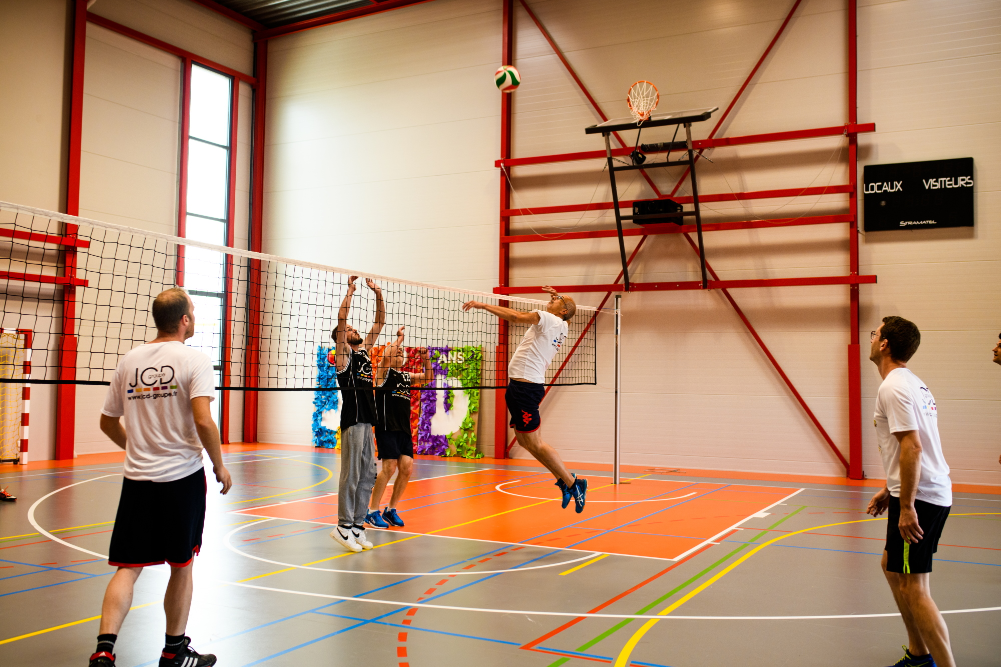 JCD-sport-volley-2