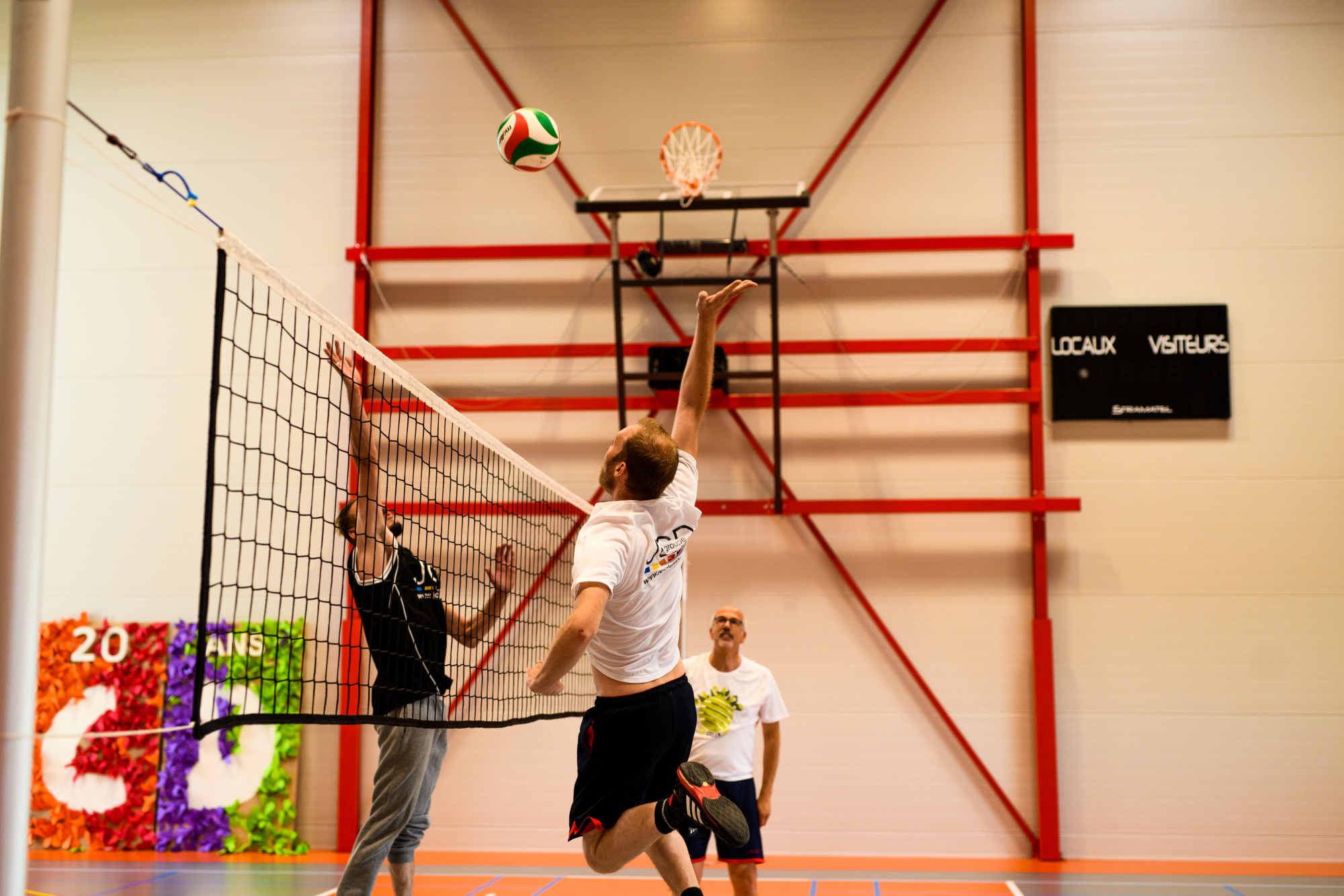 JCD-sport-volley