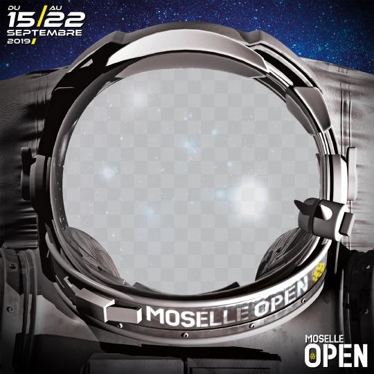 Moselle-open-1