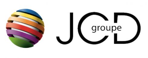 JCD Groupe