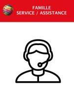 Carte-service